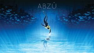 Abzu_Title