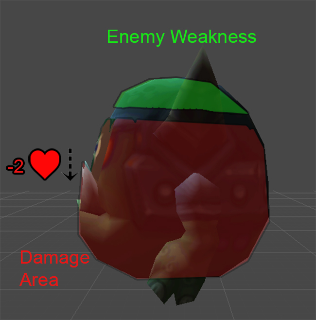 Orc_Damage