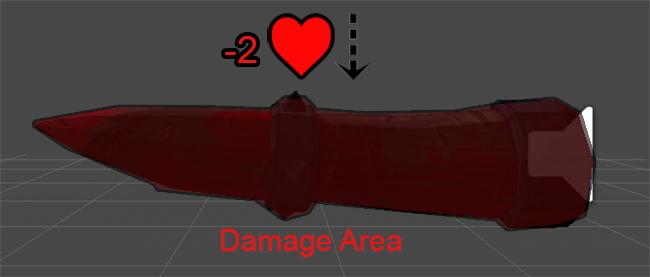 Spike_Damage