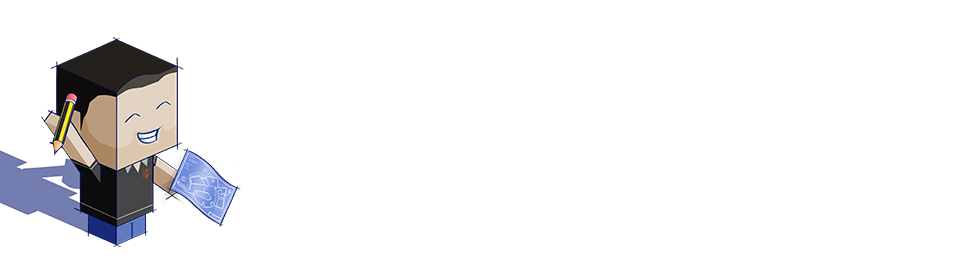 MaxPears